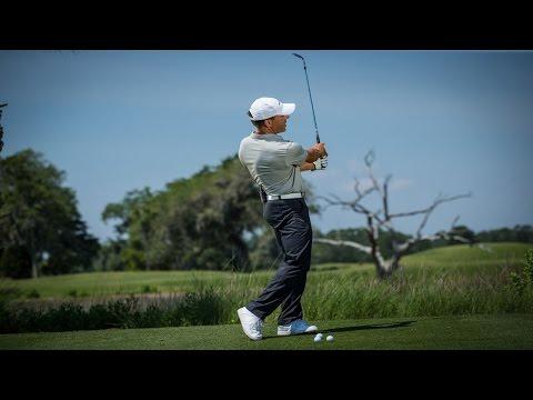 Golf Swing Mechanics: Position of Wrist in Golf Swing