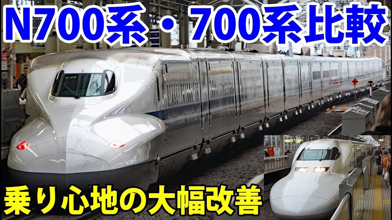 系 引退 700 相鉄7000系電車