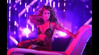 Jennifer Lopez Super Bowl Saturday Night live | FULL CONCERT