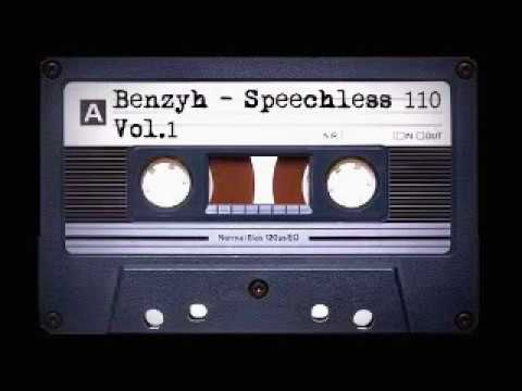 Benzyh - Speechless 110 Vol. 1