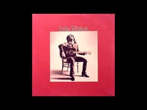 Bobby Whitlock - Bobby Whitlock - Full Album 1972