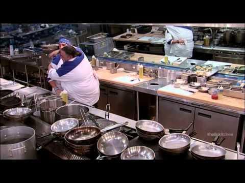 Download Hells Kitchen US S10E04 한글자막
