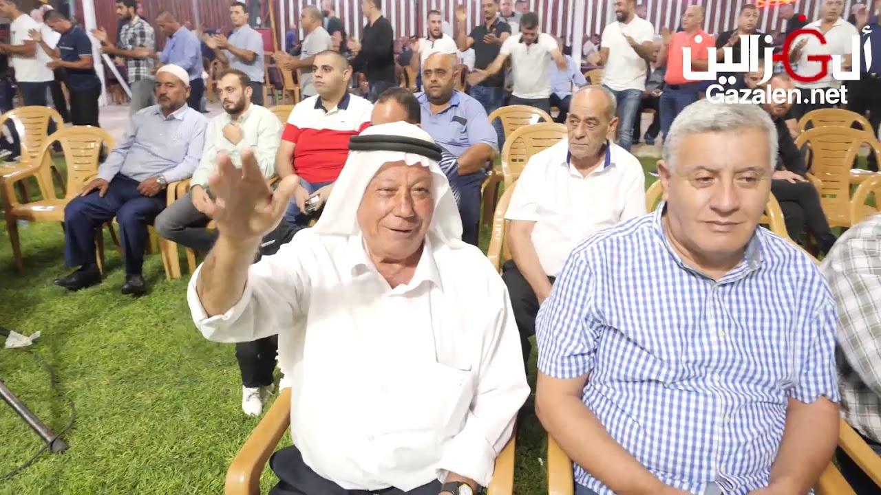 حسن ابو الليل عمر زيدان افراح ال عبد الحميد