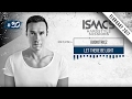 Download ISAAC'S HARDSTYLE SESSIONS #90 | FEBRUARY 2017 MP3 song and Music Video