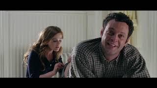 Подстрелили в Задницу ... отрывок из фильма (Незваные Гости/Wedding Crashers)2005