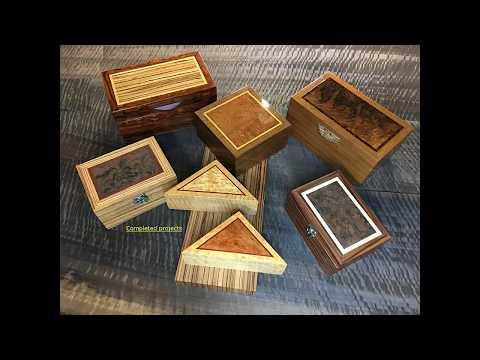 novice-veneer-user-project-1--veneering-a-small-box.