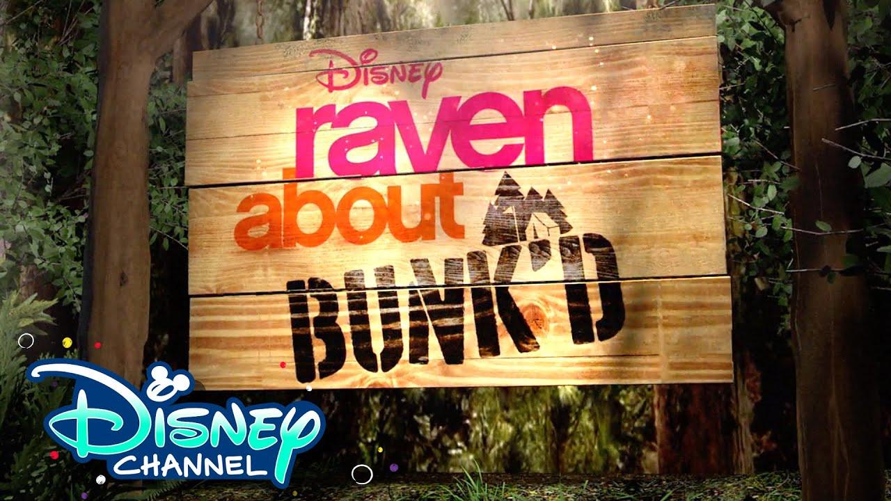 Kauai teen to star in new Disney movie 'Upside-Down Magic'