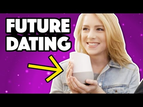 Smosh worst dating website everything for 5