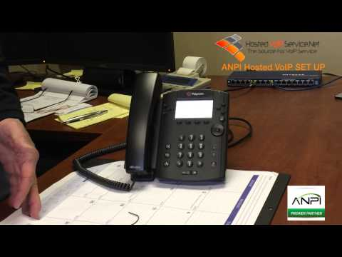 Hosted VoIP Service | Best Voip Service for Business | Top Virtual Pbx system