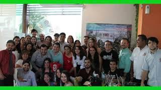 Ayudamos a latinos a crear sus propios negocios: Minicentro Empresarial.