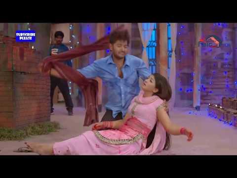 বাংলার সেরা ভালবাসার গান।SUPPER BANGLA SAD ROMANTIC VIDEO SONG। |  | Bappy | Achol Fair Bangla।