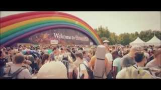 Tomorrowland aftermovie 2014 (ARIAN MIX)