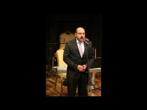 Mehmet Nuri Parmaksız-Yâre Sitem Şiiri
