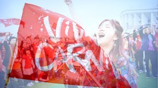 クアイフ 『Viva la Carnival』(Short Ver.)Music Video