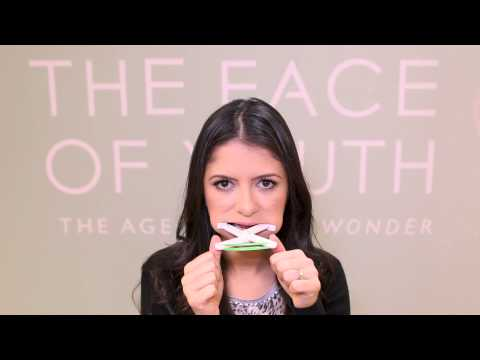 The Face of Youth Facial Exercise Device - thefaceofyouth.com
