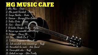 [27.63 MB] Music Cafe Akustik | Cover Lagu Indonesia | Della Firdatia