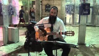 matanot ketanot  : small gifts Rabbi Tomer