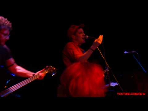 "Beatbox At Dawn – ""Sightsee M.C!"" Live @ The Ritz, San Jose, CA 8/5/2017"