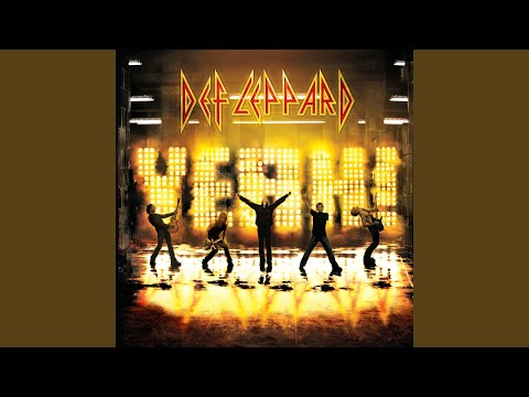 Def Leppard Topic