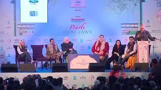 All India Bakchod   With Anupam Kher   Right To Speak
