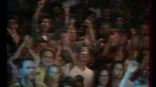 Marillion - The Space (1992) Pt.2