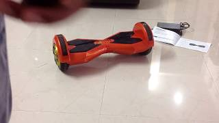 Mini Segway,two wheel  smart balance electric scooter , mono rover , iohawk , uwheel , review(Best deal cheapest price please contact ferozkhan3000@gmail.com Ferryjo@me.com website: techfahed.wordpress.com., 2015-09-18T10:23:38.000Z)