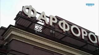 Криминальный детектив 2016 «ЛОЖНОЕ ОБВИНЕНИЕ» 2016 г Русские боевики новинки HD