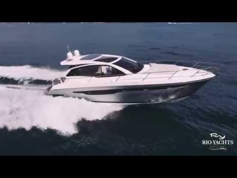 Colorado 44 - news 2016 - Rio Yachts - Made in Italy