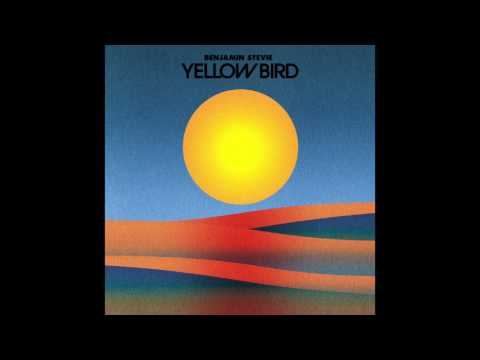 Ben Stevenson - Yellow Bird