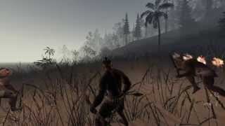 The Stomping Land PC Multiplayer Gameplay #10  | 1080p