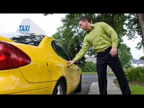 Taxi Services | Chelsea, MA - Yellow Taxi