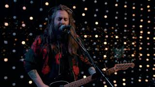 Strand Of Oaks - Weird Ways (Live on KEXP)