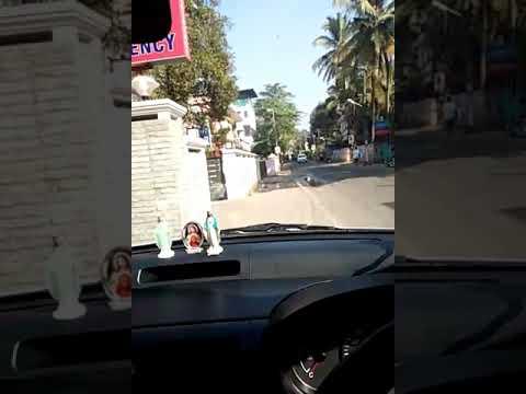 Uber Kochi cheating drivers