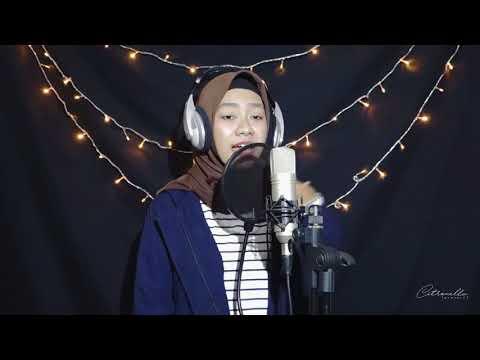 Memulai Kembali - Monita Tahalea (cover) by Fitriana Handayani
