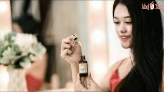 Health news today: Sandalwood perfume could cure your baldness