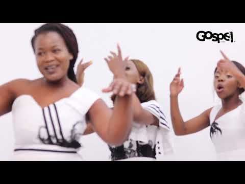 Download Umlazi Gospel Choir  -  Umoya Wenkosi Ukhona       GOSPEL inTune 🇿🇦