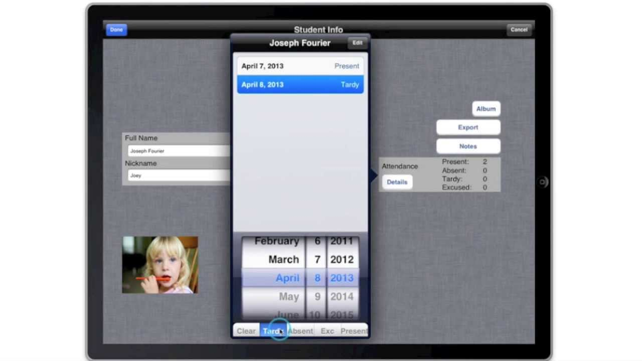 Smart seat the first seating chart app for your iphone and ipad also rh youtube