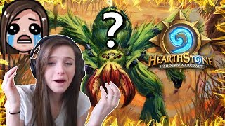 [Hearthstone] Where are the Spiders???