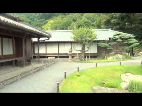 JAPAN TRAVEL (Kagoshima 5)