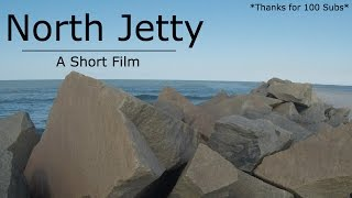 vuclip North Jetty | A Short Film