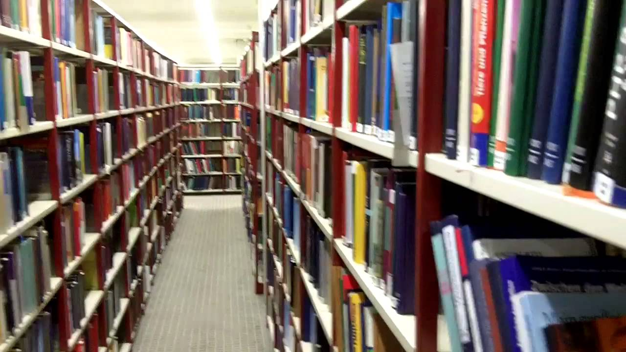 staatsbibliothek uni hamburg