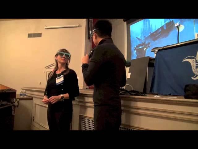 Emina Karamanovski discusses hiring and training of hair transplant technicians/assistants