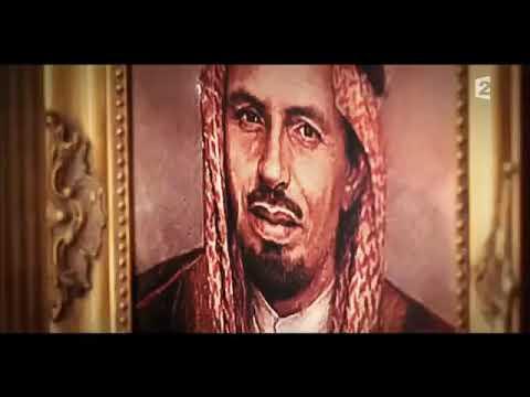 """De Ben Laden à Daech, Aux Origines du Mal """" Le Terrorisme"""""""