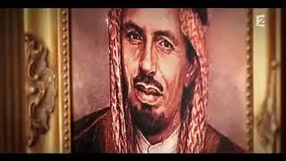 De Ben Laden à Daech, Aux Origines du Mal