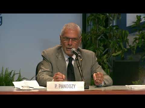 Economic Development: The Resources of Italy