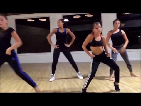 Dance Moms -  Upgrade U