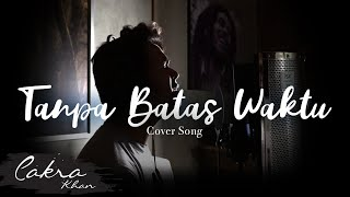 Download Tanpa Batas Waktu - Ade Govinda ft Fadly (cover)