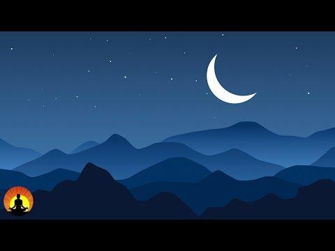 Baby Sleep Music, Classical Sleep Music, Baby Music, Soothing Music, Go to Sleep, Relax, ♫E020