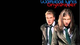 Wolfblood Theme song (Extended version) Lyrics