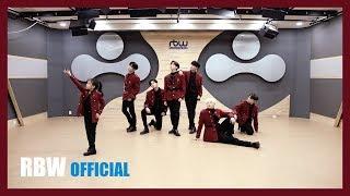 [Special] 원어스(ONEUS) X 어썸하은 '발키리(Valkyrie)' Collaboration